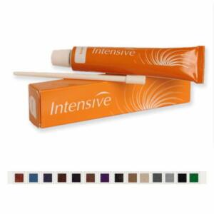 Intensive verf (8 kleuren)