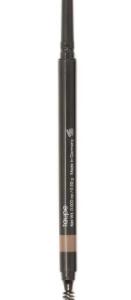 Rejactable Pencil met Spoolie (3 kleuren)